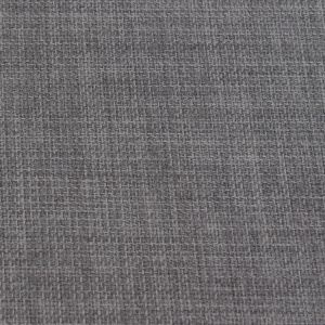 SOFT PLAIN UPHOLSTERY FABRIC MATERIAL